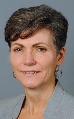 Diane Mazzola