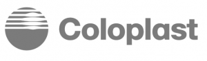 logo coloplast 300x89 Congreso Internacional Enfermería