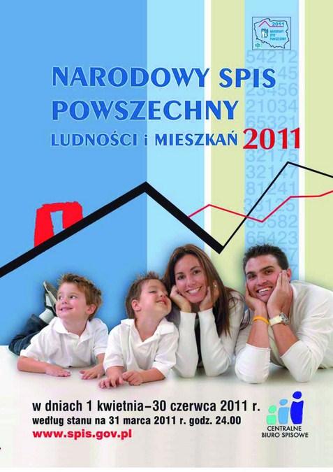 NSP2011