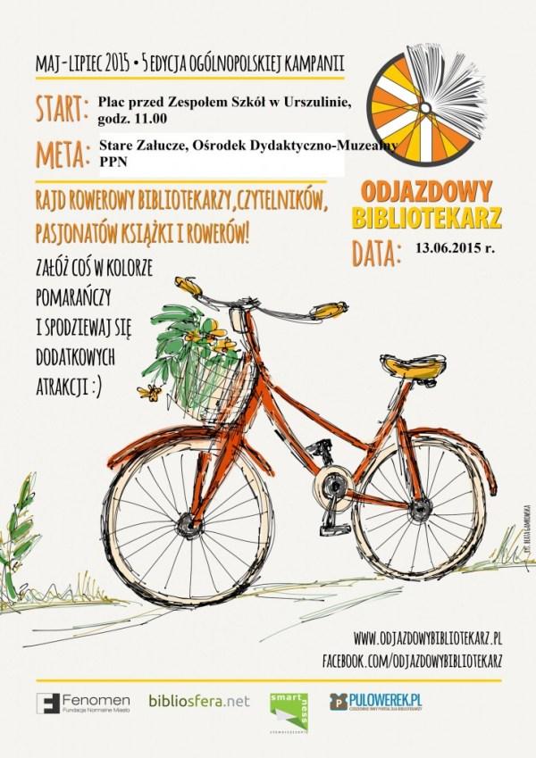 plakat odjazdowy 2015 - Kopia