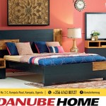 Beds In Kampala Uganda Wood Beds Wooden Metallic Beds Furniture Ugabox Com