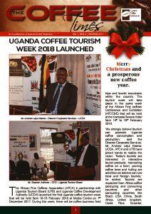 thumbnail of UCF December 2017 Newsletter