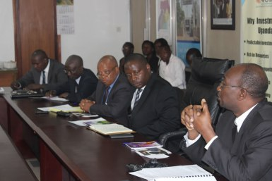 uia-receives-business-registration-from-nrd