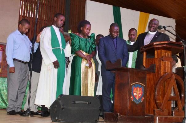 Our Blog | Uganda Christian University Partners