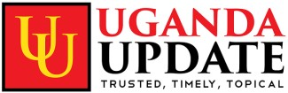 Uganda Update News