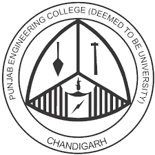 Applications are invited for Assistant Professors in PEC