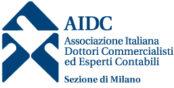 AIDC MI - LOGO