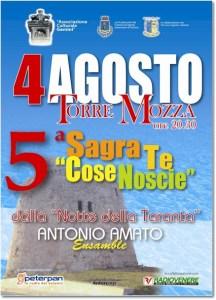 torremozza2010