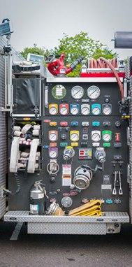 engine-80-panel2