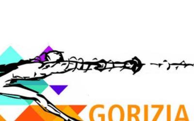 Campionati Assoluti italiani 2017 di Scherma