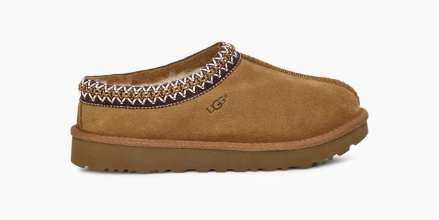 how to clean ugg tasman slippers> OFF-27%