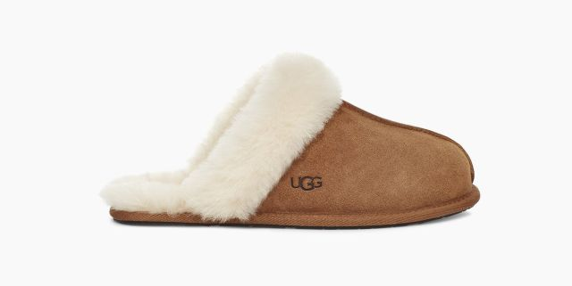 How To Clean Ugg Sheepskin Slippers Outlet Online, UP TO 27% OFF