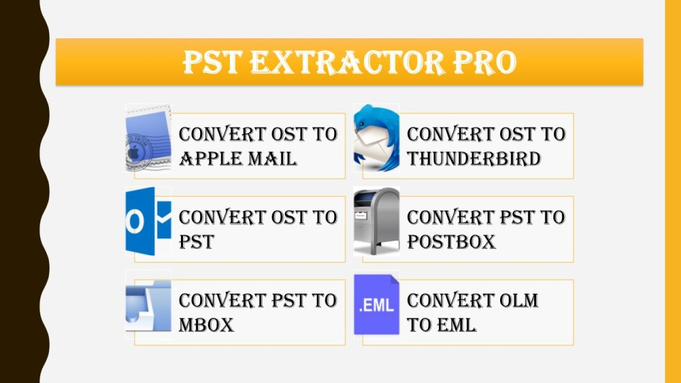 converting ost to pst outlook 2016