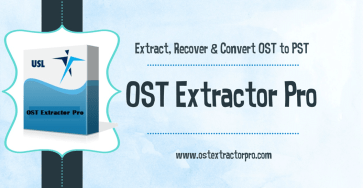 If You Think Converting OST to PST Outlook 2016 is Demanding – You Need This! 2