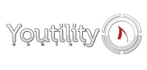 Comunicato Youtility – Gruppo Distribuzione Italia