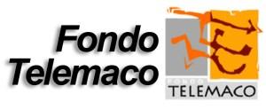 Elezioni Fondo Telemaco, grande successo per UGL