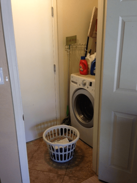 laundry-room-3[1]
