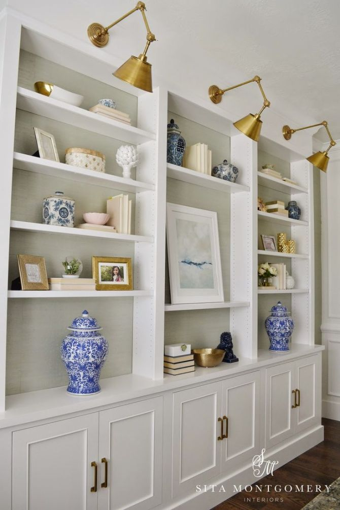 Sita Montgomery Interiors: The Ugly Duckling House