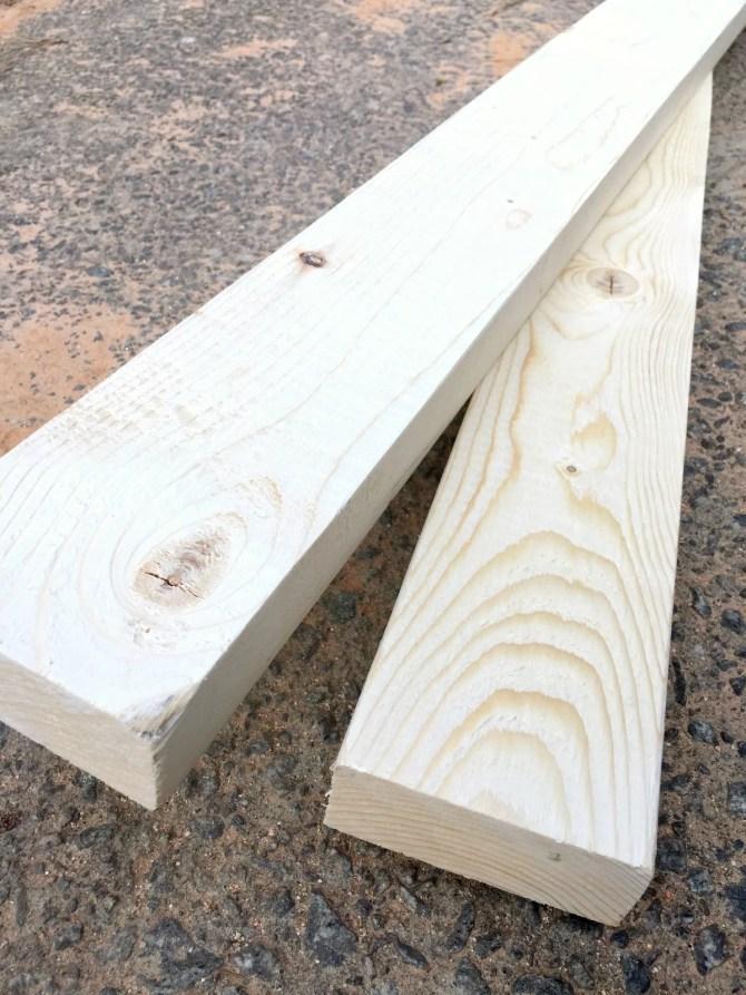 2x4-whitewood