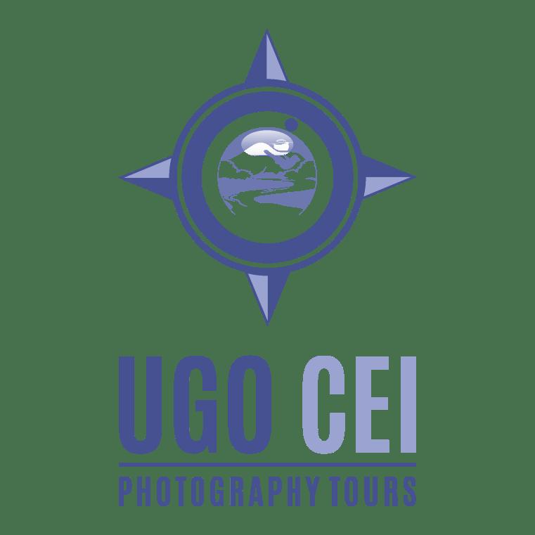 Ugo Cei Photography Tours