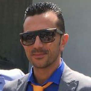 Raffaele-Bucci