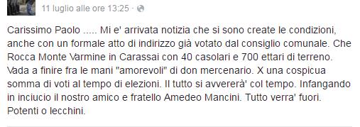 don vinicio