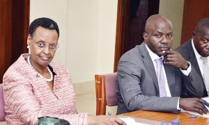 News guidelines on schools reopening