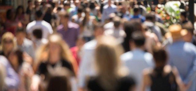 El Gobierno debe impulsar sin dilación el cambio socioeconómico comprometido