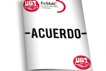 Acuerdo del Período de Consultas del Expediente de Despido Colectivo en Banco Santander