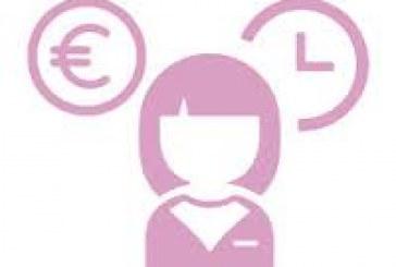 Reclamar la devolución del IRPF por la prestación por maternidad