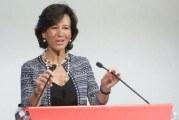 """Santander ofrece contratos de """"una hora al mes"""" en Reino Unido"""