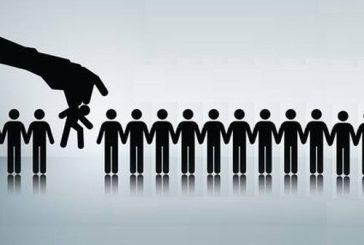 Qué hacer ante la apertura de un expediente disciplinario o despido