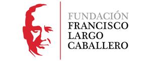 Fundación Francisco Largo Caballero