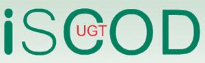 Instituto Sindical de Cooperación al Desarrollo de UGT (ISCOD-UGT)