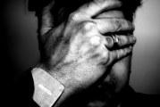 Reconocen como accidente laboral el suicidio de un trabajador expedientado