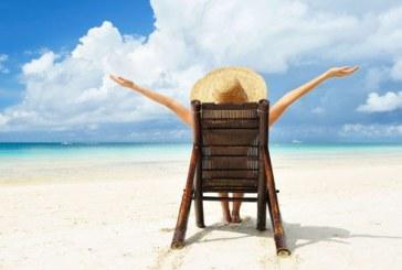 ¡Las vacaciones no son un premio, son un derecho!