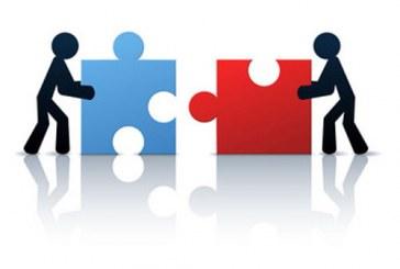 Mesas Negociadoras en Convenios de Ahorro y Banca: giro de 180º en la negociación