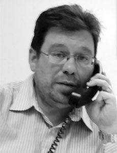 Ignacio Soto