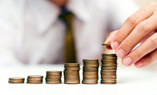 Compensación Complemento Beneficios Sociales