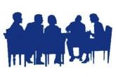 Iniciado el plazo legal de consultas con la constitución de la Comisión Negociadora