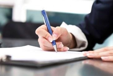 Acta de Finalización con Acuerdo