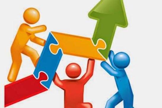 Mesa de Negociación: Homologación de condiciones Santander-Popular-Pastor