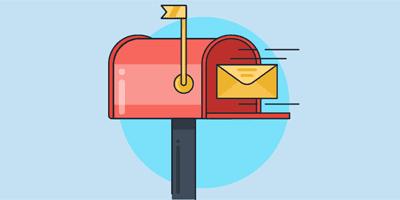 Suscríbete gratis al Newsletter