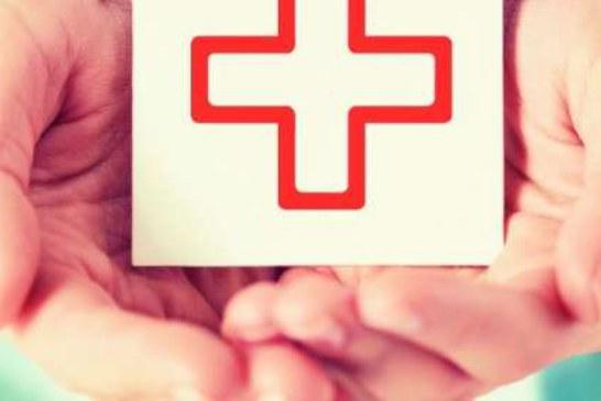 Seguro de salud exclusivo para afiliados/as de Ugt