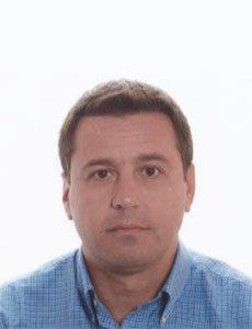Mario Campayo Pérez