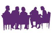 Santander Personal: Tercera Reunión Mesa Negociadora