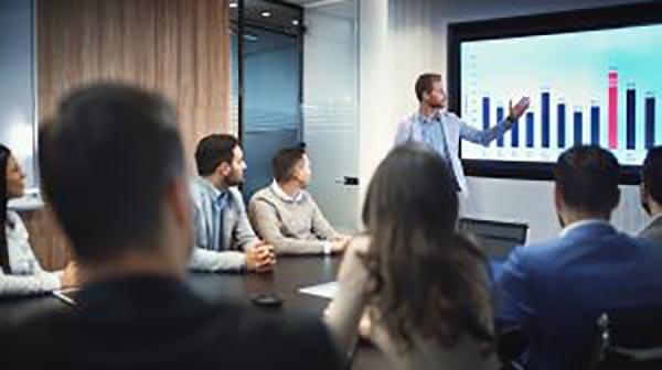Reunión Mesa Negociadora – Convenio Colectivo Banca – Respuesta de la Patronal a la Plataforma Conjunta: NO