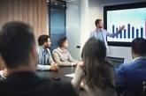 Reunión Mesa Negociadora - Convenio Colectivo Banca - Respuesta de la Patronal a la Plataforma Conjunta: NO