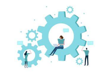 Reunión Mesa Negociadora - Convenio Colectivo Banca: Presentación Plataforma Conjunta