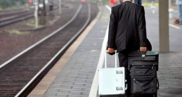 Comienzan las negociaciones de la jubilación parcial en el Grupo RENFE
